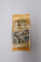 Country Products Omega Mix