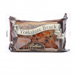 Bothams Yorkshire Brack 375g